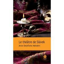 le-theatre-de-slavek