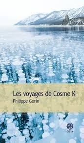 les-voyages-de-cosme-k