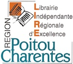 label-LIR-region-poitou-charentes