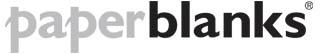 paperblanks-logo