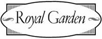 royalgarden-logo